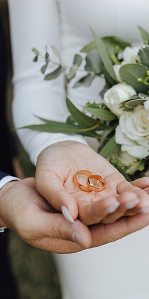 قبل-از-ازدواج-min